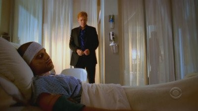 CSI: Miami - Season 5