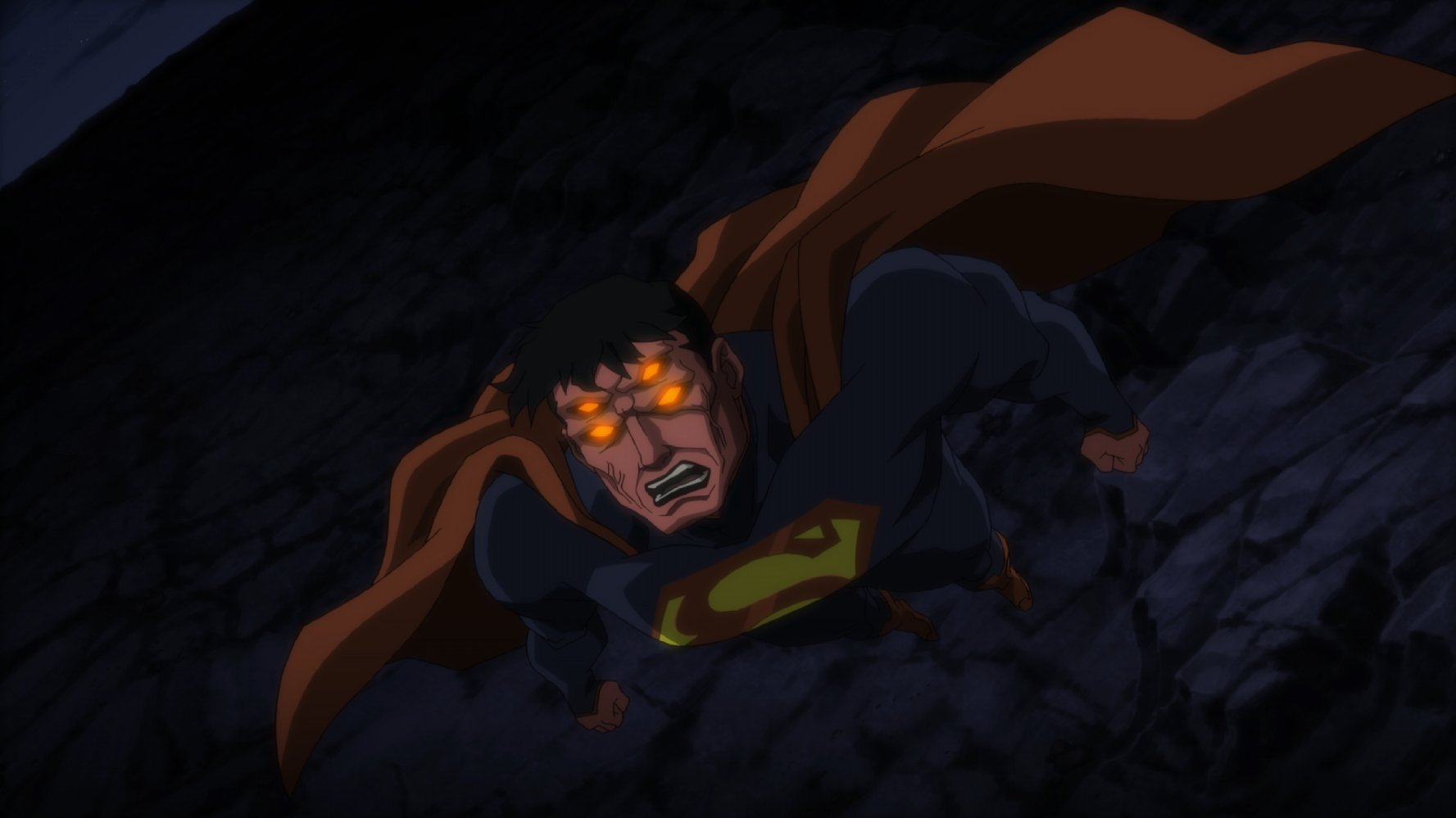 Justice League Vs Teen Titans 2016 Watch Online On 123Movies-6506
