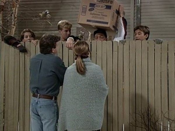 Home Improvement - Season 6