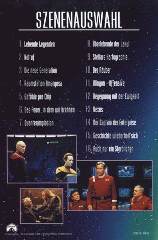 Star Trek 7: Generations