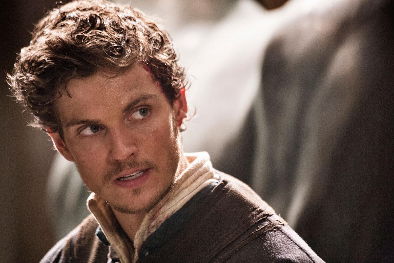 Medici: The Magnificent - Season 2 [Sub: Eng]