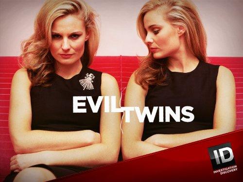 Evil Twins - Season 5