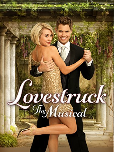 Lovestruck: The Musical