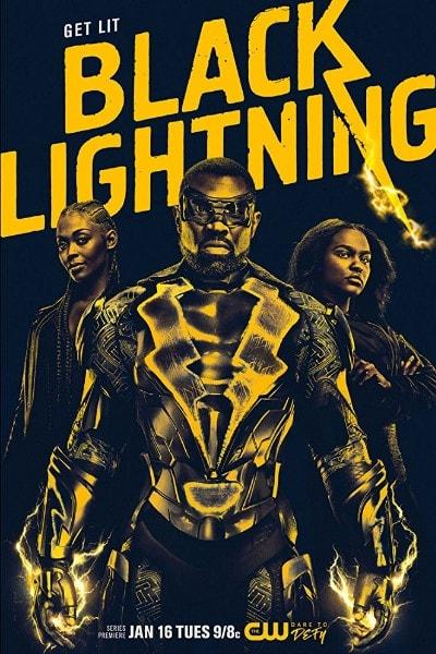 Black Lightning Season 1 Episode 2 Online Streaming 123movies