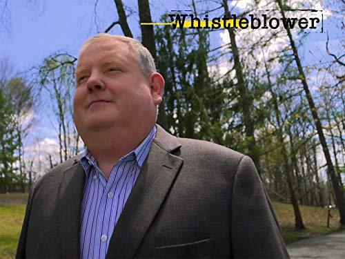Whistleblower - Season 2