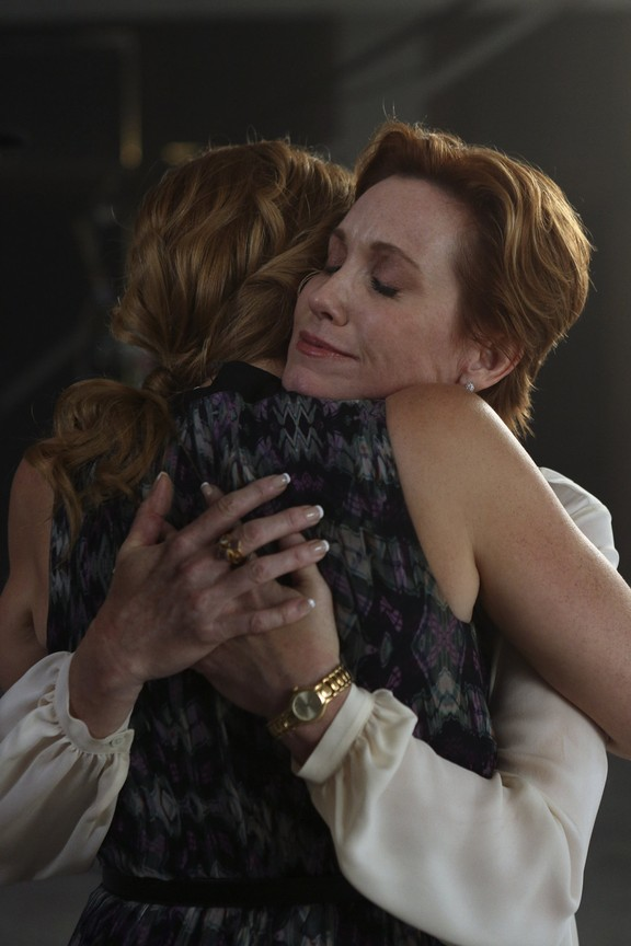 Nashville - Season 3 Episode 03: I Can't Get Over You to Save My Life