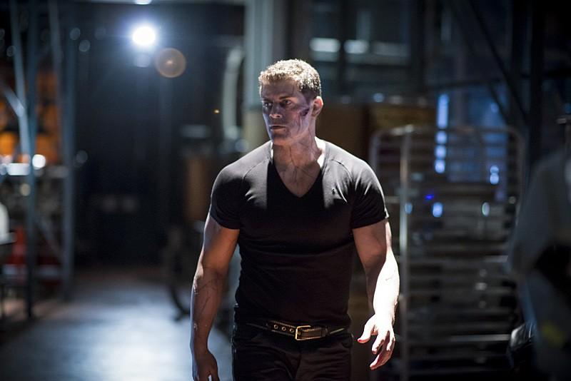 Arrow Season 5 Episode 3 Online Streaming 123movies