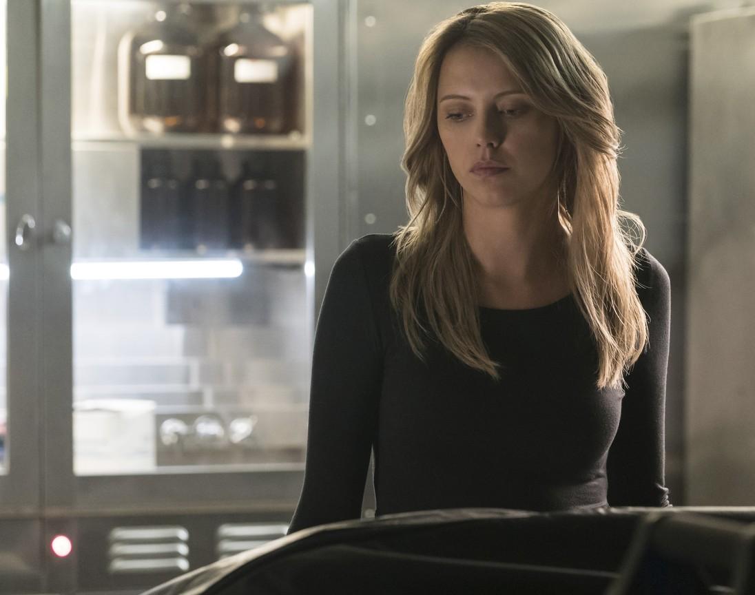 The Originals - Season 2 Episode 14: I Love You, Goodbye