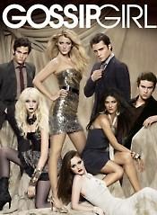 Gossip Girl - Season 4 Episode 11: The Townie