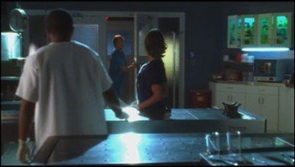 CSI: Miami - Season 3 Episode 11: Addiction