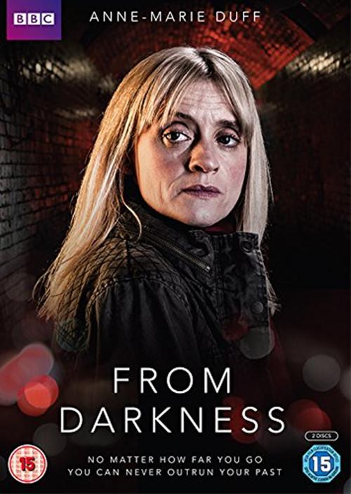 From Darkness - Season 1