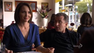 Lie To Me - Season 2 Episode 20: Exposed