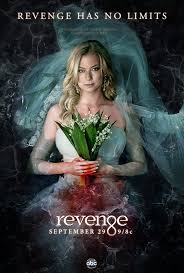 Watch Revenge Season 1 Episode 11 Duress Online For Free On 123movies