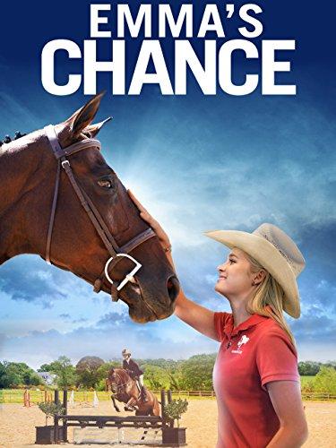 Emmas Chance