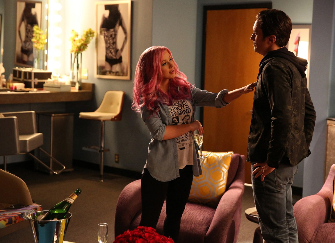 Nashville - Season 3 Episode 18: Nobody Knows But Me
