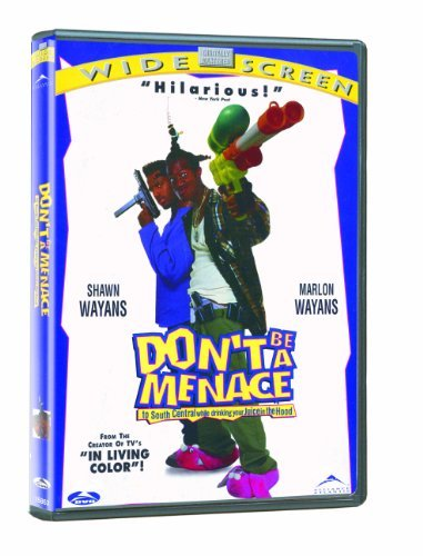dont be a menace while drinking juice in the hood 123movies