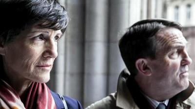 Law & Order: UK - Season 8 Episode 04: Pride