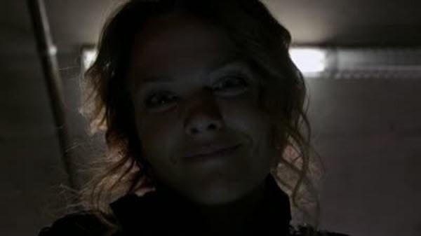 Criminal Minds - Season 7 Episode 12: Unknown Subject