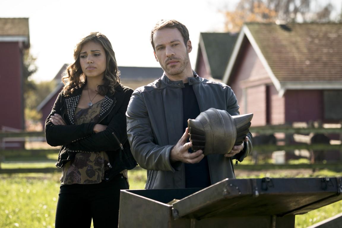 Arrow Season 4 Episode 8 Online Streaming 123movies