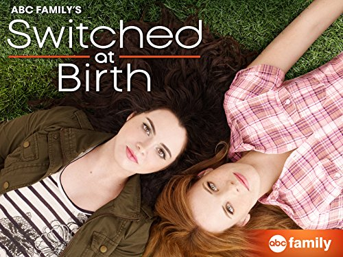 Switched at Birth - Season 5