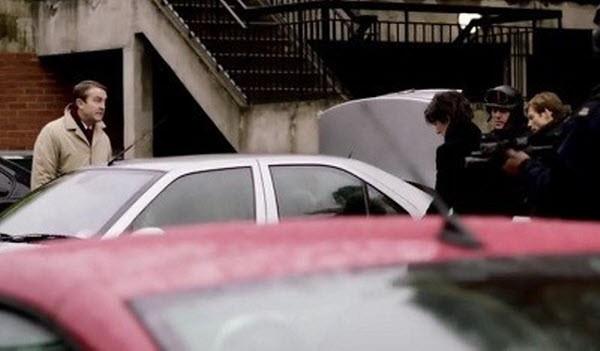 Law & Order: UK - Season 5 Episode 04: Tick Tock