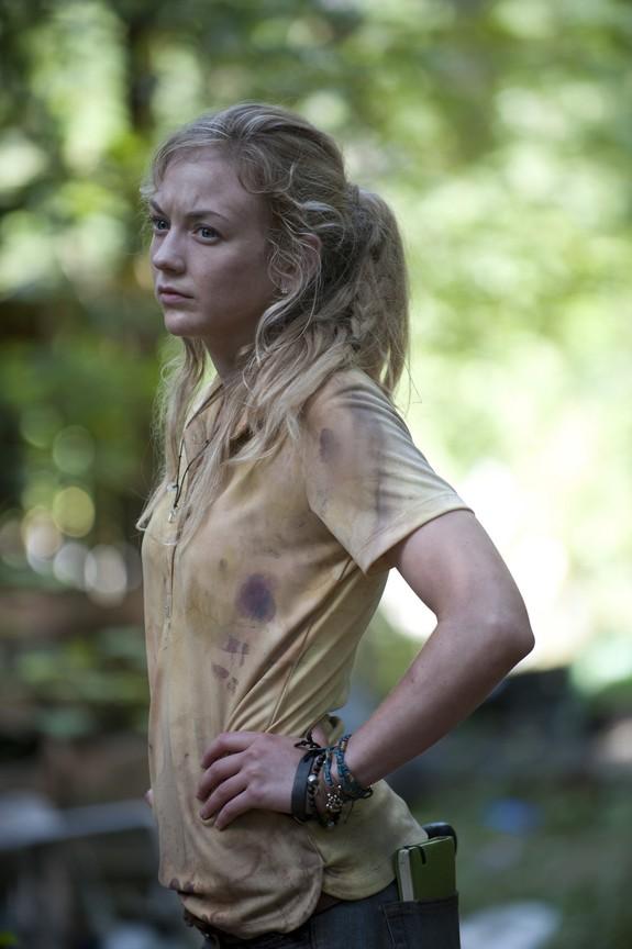 The Walking Dead - Season 4 Episode 12: Still