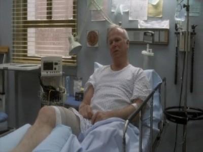ER - Season 3 Episode 13: Fortune's Fools