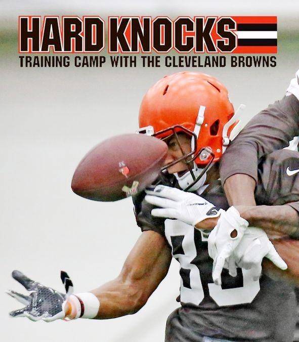 Hard Knocks - Season 13