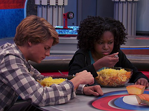 Henry Danger - Season 5