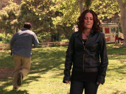 In the Motherhood - Season 1