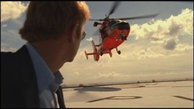 CSI: Miami - Season 3 Episode 09: Pirated