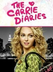 The Carrie Diaries - Season 1 Episode 11: Identity Crisis