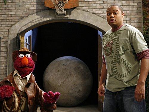 Sesame Street - Season 48 Online Streaming - 123Movies