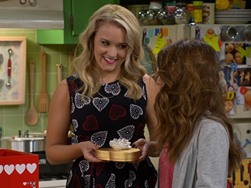 Young and Hungry - Season 5