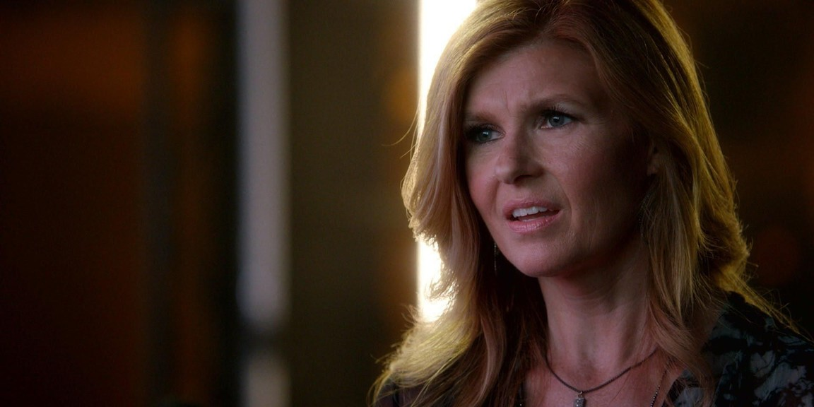 Nashville - Season 4 Episode 06 : Please Help Me, I'm Fallin'