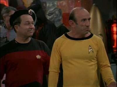 Frasier - Season 8 Episode 12: The Show Must Go Off