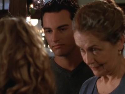Dawsons Creek - Season 4 Episode 09: Kiss Kiss Bang Bang
