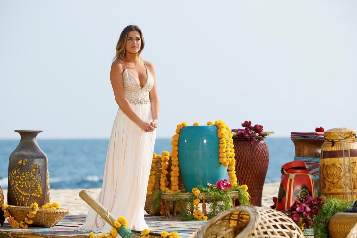 The Bachelorette - Season 12