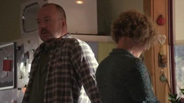 Criminal Minds - Season 8 Episode 19: Pay It Forward