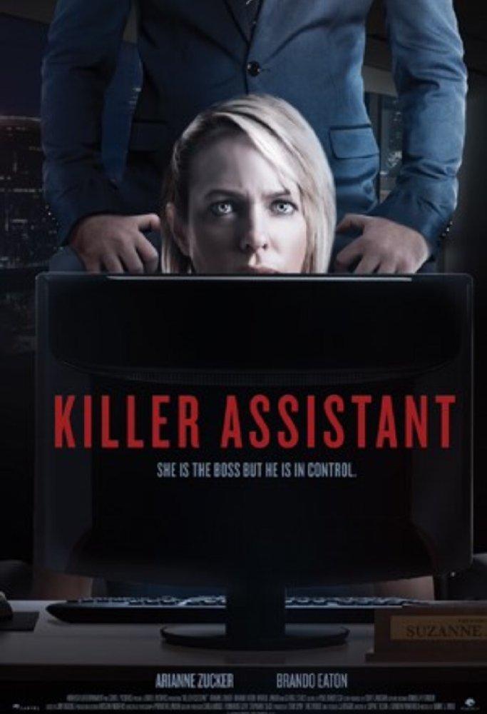 Killer Assistant