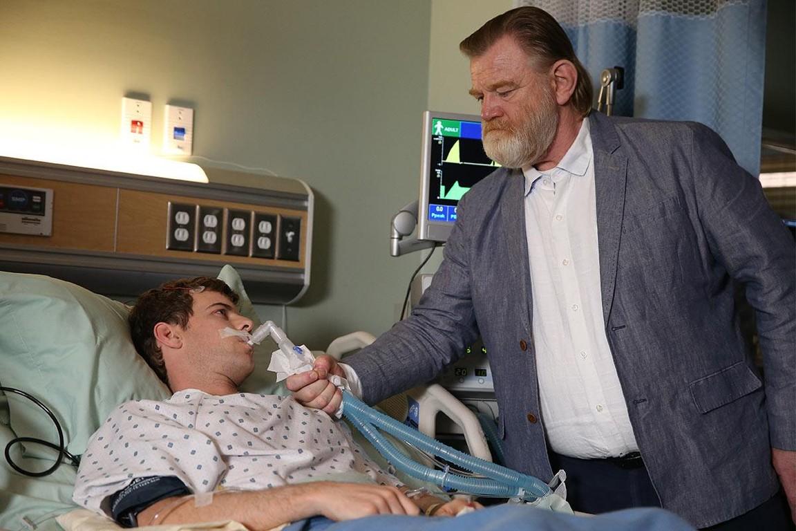 Mr. Mercedes - Season 2 Episode 01: Missed You
