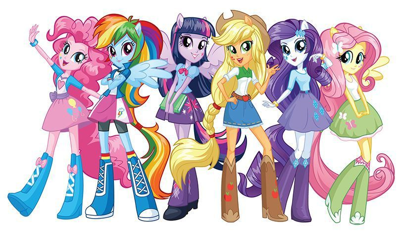 my little pony equestria girl full movie 123movies
