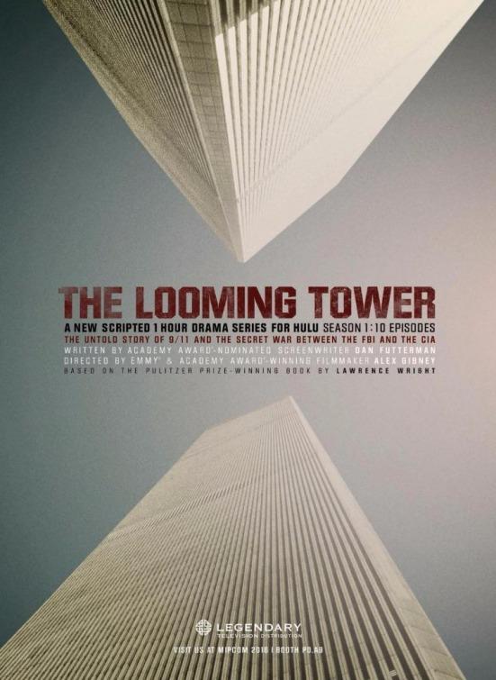 The Looming Tower - Season 1