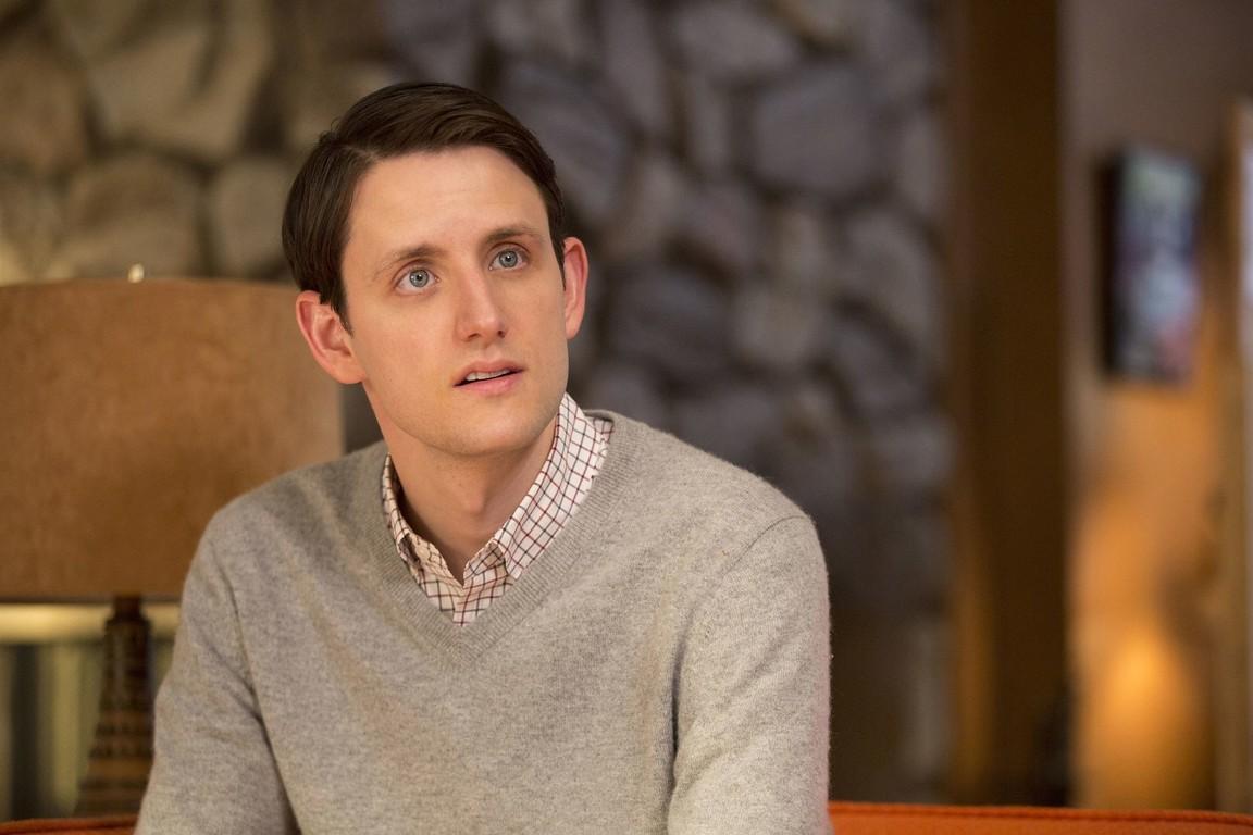 Silicon Valley - Season 3 Episode 03: Meinertzhagen's Haversack