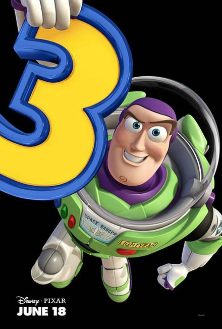 Download Film Toy Story 3 2010
