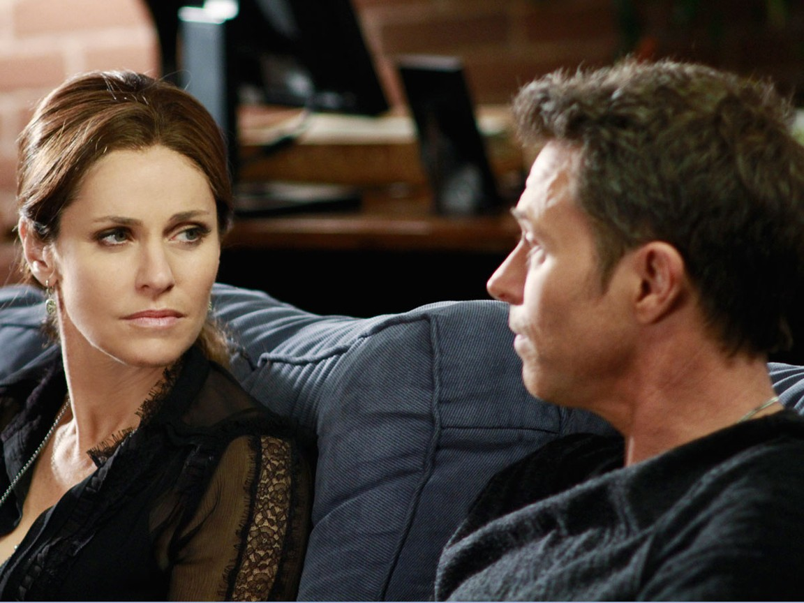 Private Practice - Season 4 Episode 21: God Bless The Child