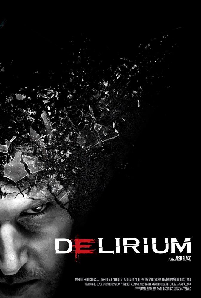Delirium (2015)