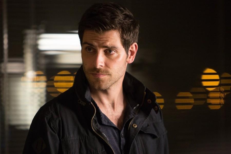 Grimm - Season 4 Episode 02: Octopus Head
