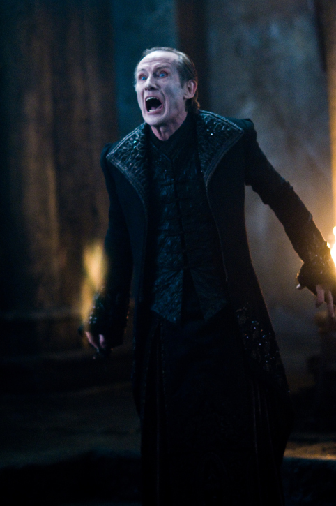 Underworld Rise Of The Lycans
