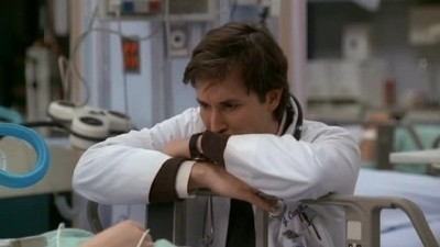ER - Season 4 Episode 16: My Brother's Keeper